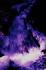 竜頭ノ滝-2.jpg